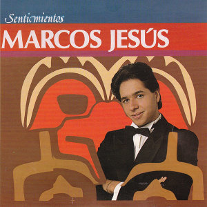 Marcos Jesús 歌手頭像