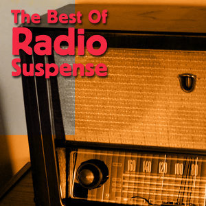 Radio Suspense 歌手頭像