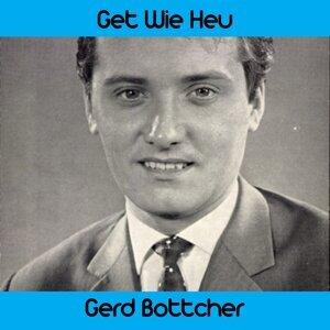 Gerd Böttcher 歌手頭像