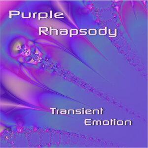 Purple Rhapsody 歌手頭像