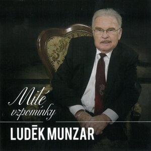 Luděk Munzar 歌手頭像