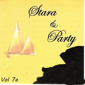 Stara & Party 歌手頭像