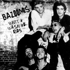 Bazoomis アーティスト写真