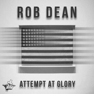 Rob Dean 歌手頭像