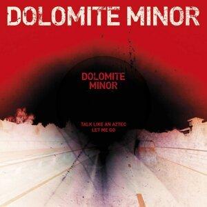 Dolomite Minor 歌手頭像