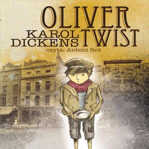 Karol Dickens 歌手頭像