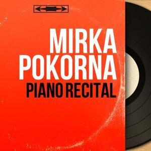 Mirka Pokorna 歌手頭像