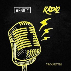 Wrighty 歌手頭像