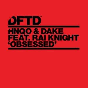 HNQO & Dake