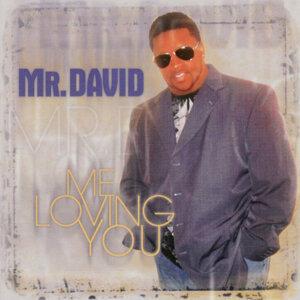 Mr. David