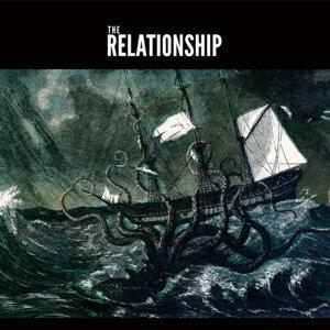 The Relationship アーティスト写真