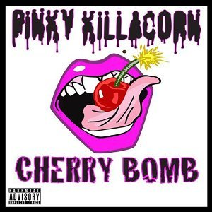Pinky KillaCorn 歌手頭像