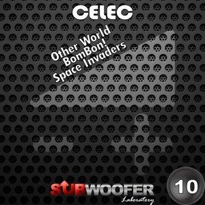 Celec 歌手頭像