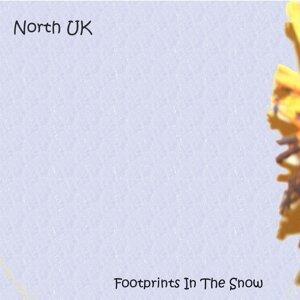North Uk アーティスト写真