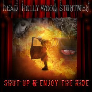 Dead Hollywood Stuntmen アーティスト写真