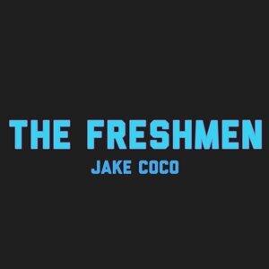 Jake Coco 歌手頭像