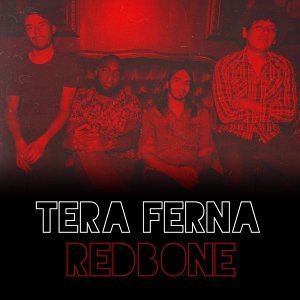 Tera Ferna 歌手頭像