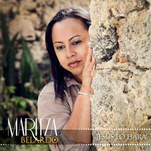 Maritza Belardo 歌手頭像