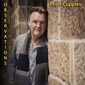 Peter Cupples 歌手頭像