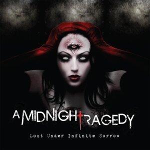 A Midnight Tragedy 歌手頭像