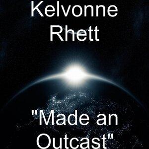 Kelvonne Rhett 歌手頭像