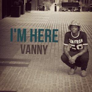 Vanny