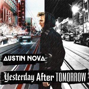 Austin Nova 歌手頭像