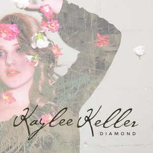 Kaylee Keller 歌手頭像