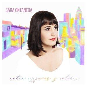 Sara Ontaneda 歌手頭像