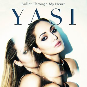 Yasi 歌手頭像
