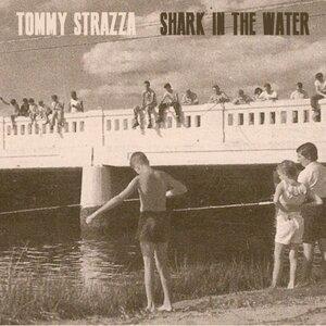 Tommy Strazza アーティスト写真