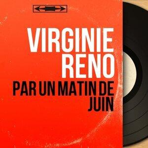 Virginie Réno 歌手頭像
