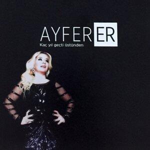 Ayfer Er 歌手頭像