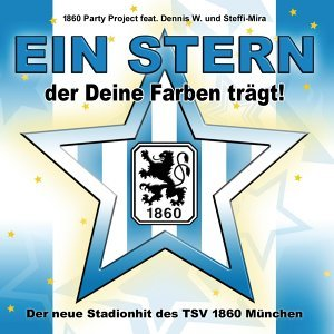 TSV 1860 Party Project