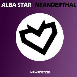 Alba Star 歌手頭像