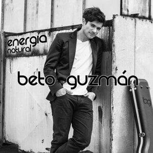 Beto Guzmán 歌手頭像