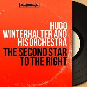 Hugo Winterhalter and His Orchestra 歌手頭像