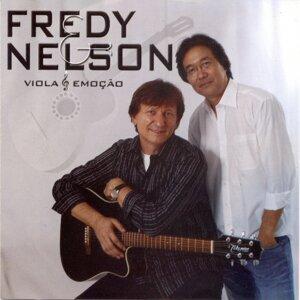 Fredy & Nelson 歌手頭像