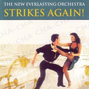 The New Everlasting Orchestra 歌手頭像