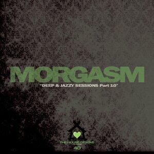 Morgasm
