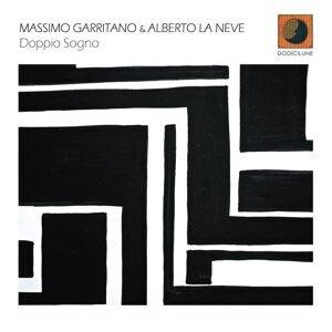 Massimo Garritano, Alberto La Neve 歌手頭像