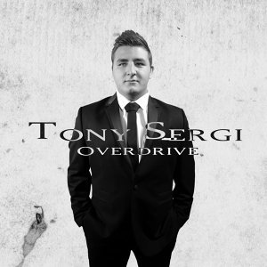 Tony Sergi 歌手頭像