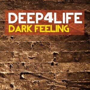 Deep 4 Life 歌手頭像