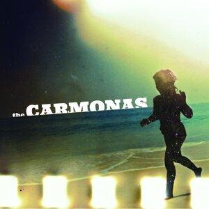 The Carmonas 歌手頭像