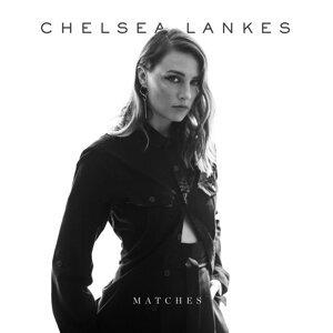 Chelsea Lankes