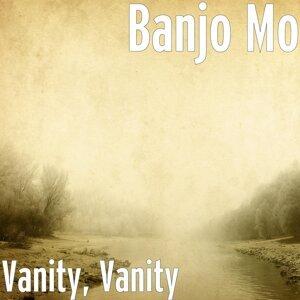Banjo Mo 歌手頭像