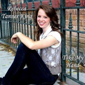 Rebecca Tanner King アーティスト写真