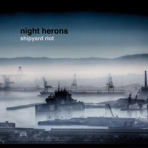 Night Herons 歌手頭像