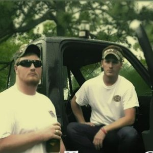 Them Country Boys 歌手頭像