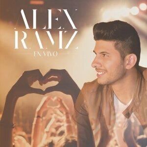 Alex Ramz 歌手頭像